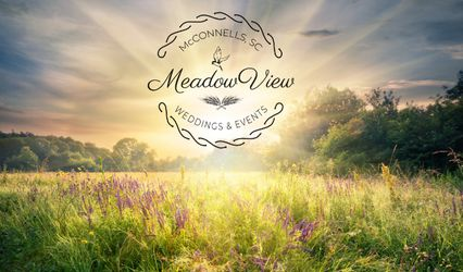 MeadowView Events