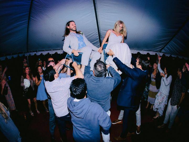 Tmx Img 6462 51 1009077 157473420536439 Cambridge, MA wedding band