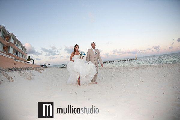 cancun mexico wedding pictures des moines iowa12
