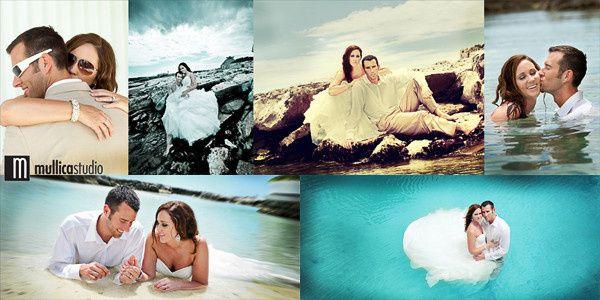 cancun mexico wedding pictures des moines iowa13