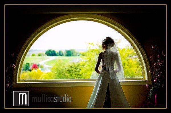 glen oaks wedding pictures west des moines iowa00