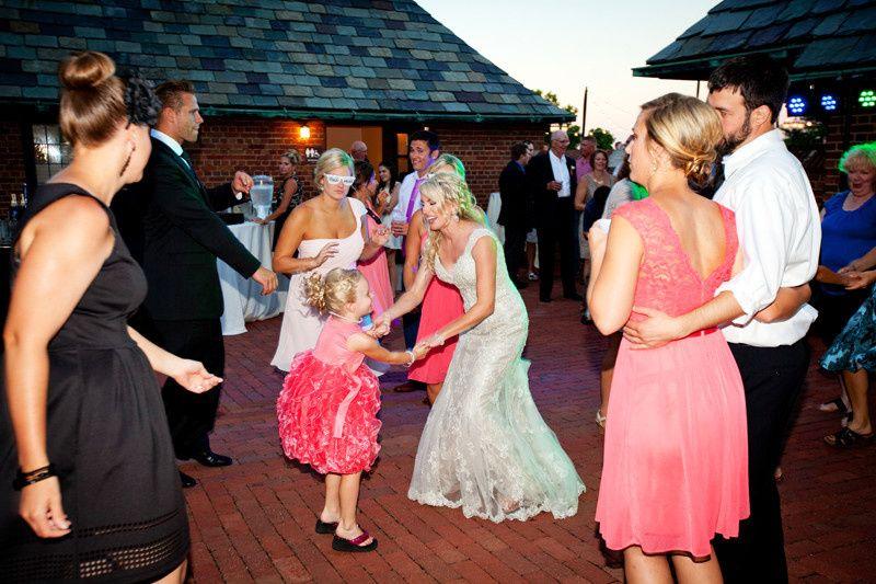 091des moines rollins mansion wedding pictures des