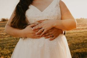 Breana Leigh Photography