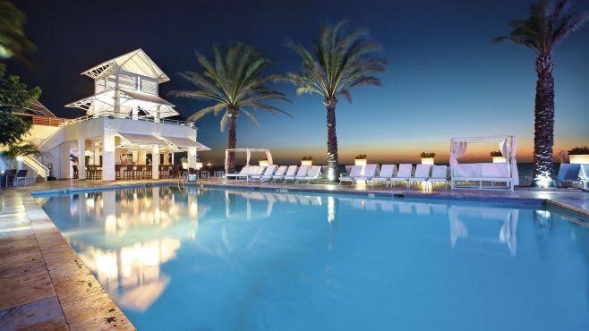 Tmx Aruba Tamarijn 51 1029077 Crystal River, Florida wedding travel