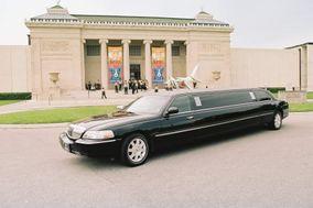 American Luxury