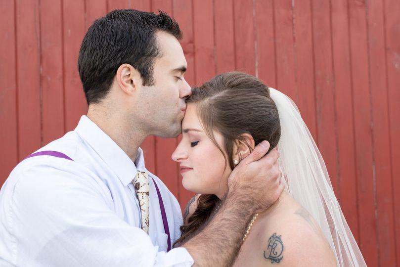 ford wedding 351 51 1049077