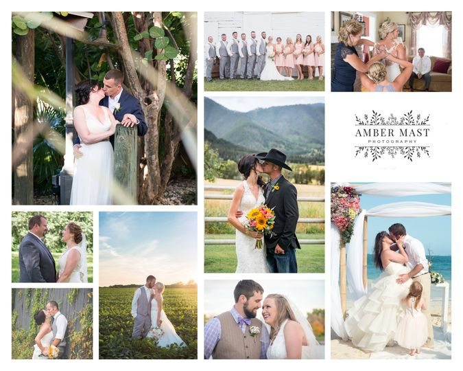 wedding ad copy 51 1049077 v1