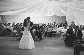 Lasting Moments (Dj services)