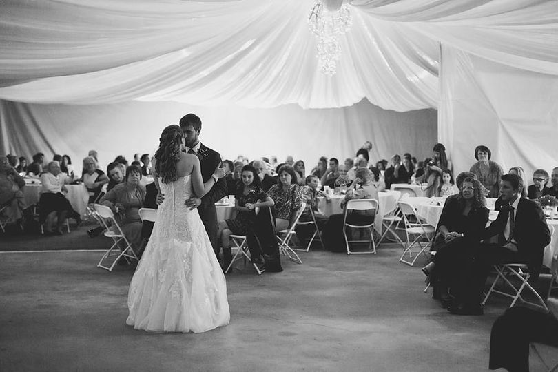 wedding 7 51 1649077 160149112114127