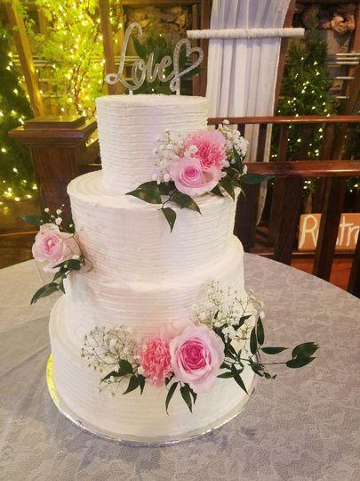 wedding 04 22 18 final 1 51 999077