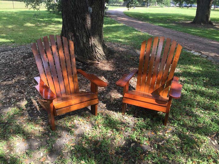 9c64c8e87b894235 1519337642 6b1b4ad42dc60008 1519337641569 5 Film Set Furniture