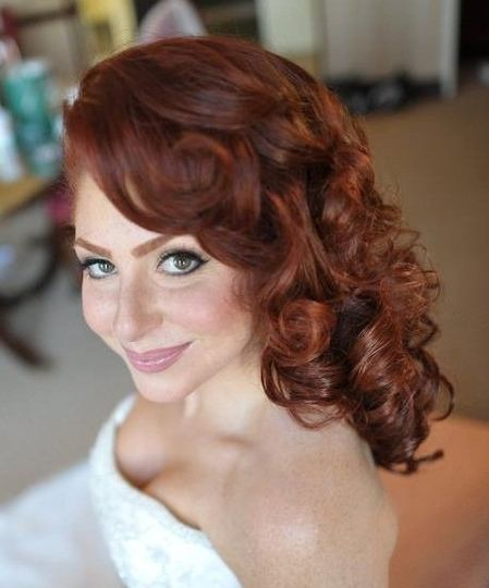Randi Ross Hair Design