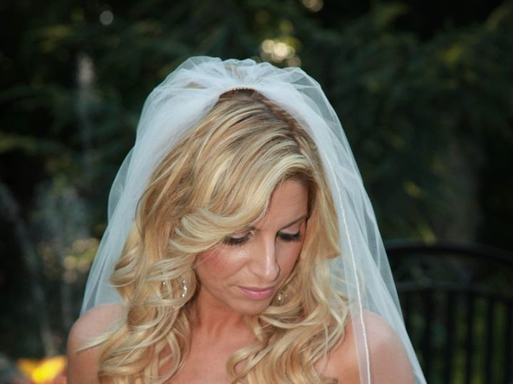Tmx 1349665380123 Wedding013 Commack wedding beauty