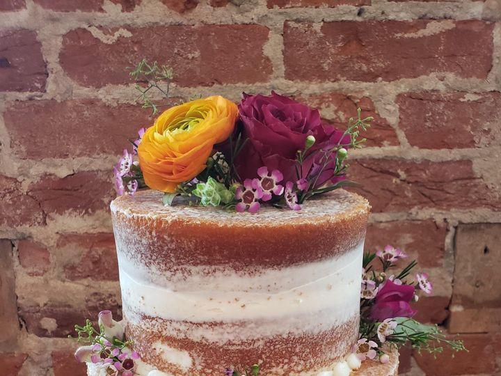 Tmx 20180804 085528 51 1070177 1559732365 Easton, PA wedding cake