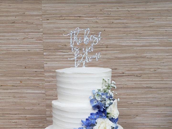 Tmx 20180811 140253 51 1070177 1559732375 Easton, PA wedding cake