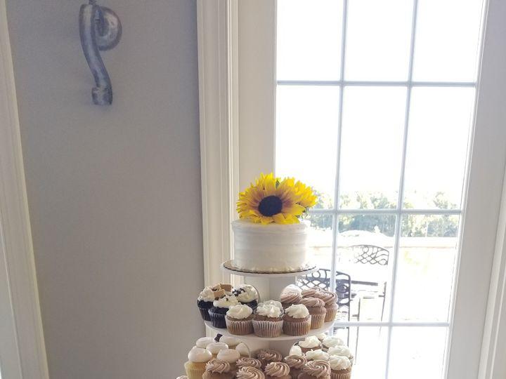 Tmx 46771330 2432263976789066 4254380417693515776 N 51 1070177 1559732250 Easton, PA wedding cake