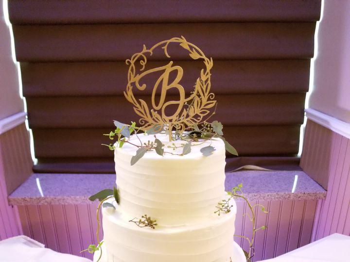 Tmx 46845169 335707527246245 8795982001598365696 N 51 1070177 1559732250 Easton, PA wedding cake