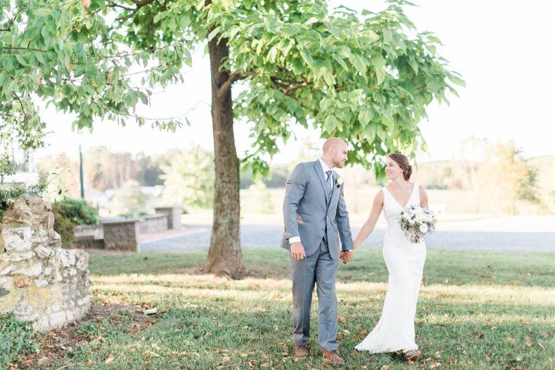 wedding chelsea schaefer photography 62