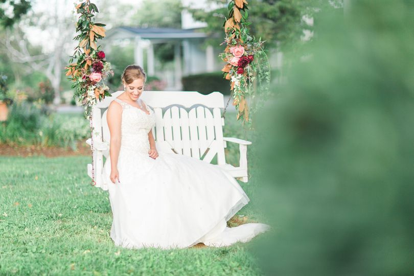 wedding chelsea schaefer photography 48