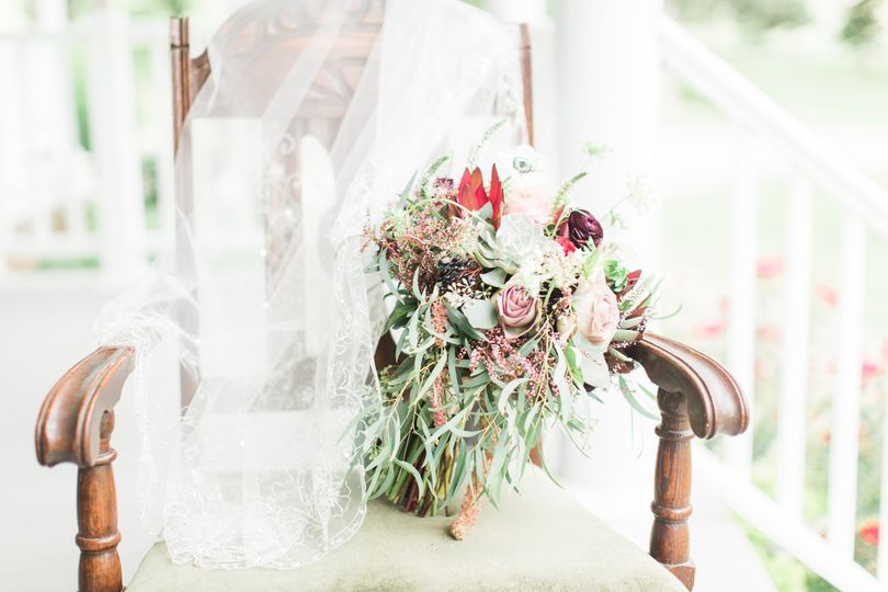 wedding chelsea schaefer photography 43
