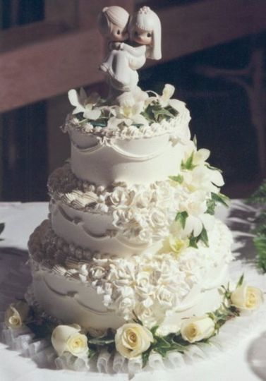wedding cake bakery naples fl s bakery wedding cake fort myers fl weddingwire 21953
