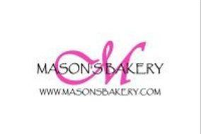 Mason's Bakery