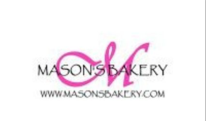 Mason's Bakery 1
