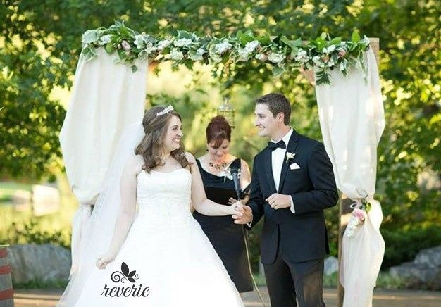 Tmx 1422496992943 5777456317275402047931951678678n Fairview wedding officiant