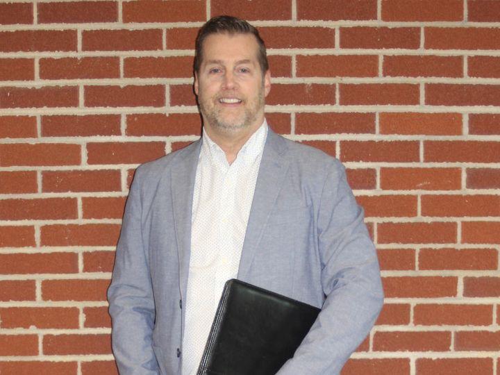 Tmx Steve 51 741177 161774847376403 Fairview, PA wedding officiant