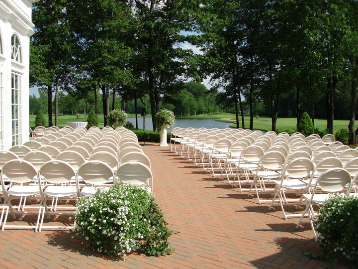 Tmx 1418401337297 Ceremonies 5 Utica, MI wedding venue