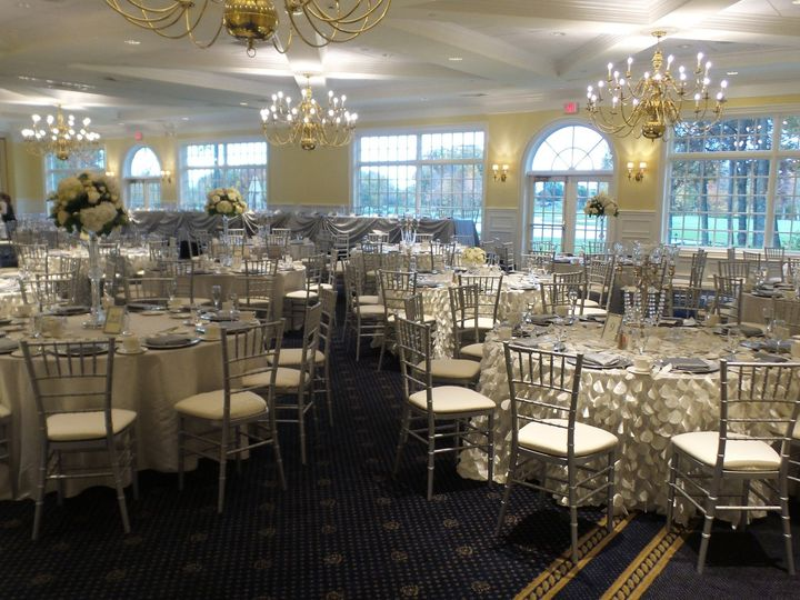Tmx 1418402729960 20141018165713 Utica, MI wedding venue
