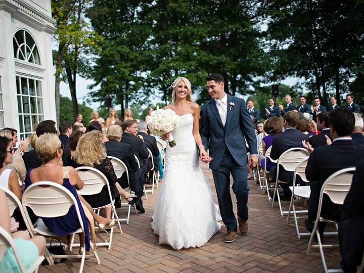 Tmx 1457638814930 Amanda And Kevin Utica, MI wedding venue