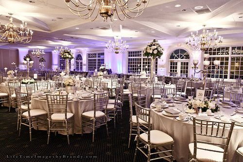 Tmx 1457639407635 Photo Utica, MI wedding venue