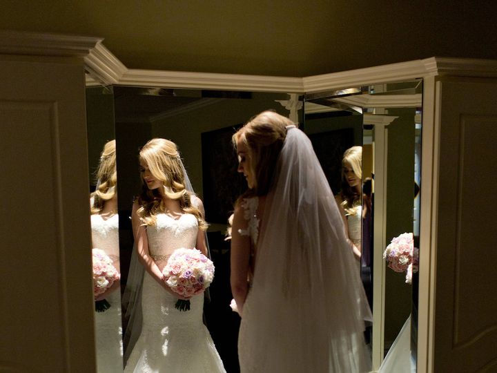 Tmx 1457641529853 Bridal Salon Photo Option 4 Utica, MI wedding venue