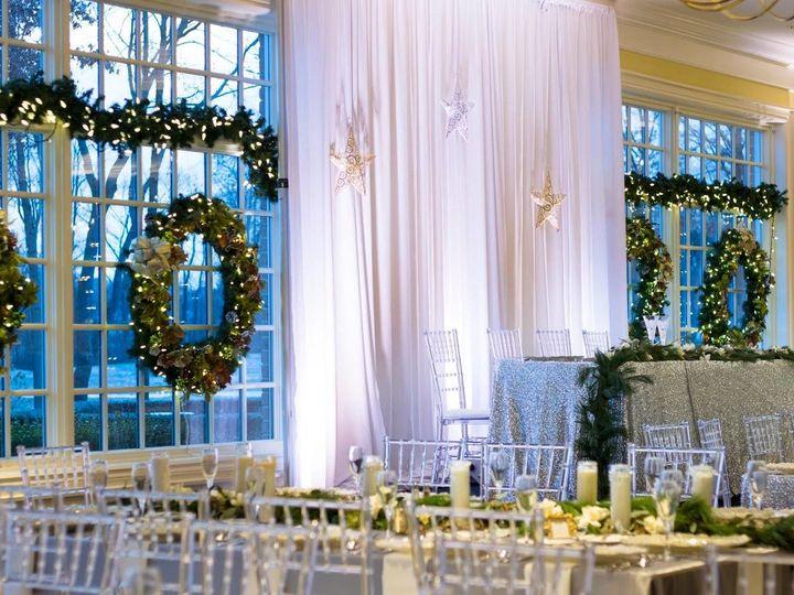Tmx 1533570623 De334c2ff31e0f99 1533570622 95117efa3f7535b0 1533570622263 2 3 Utica, MI wedding venue