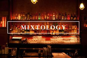 Church of Mixtology Catering