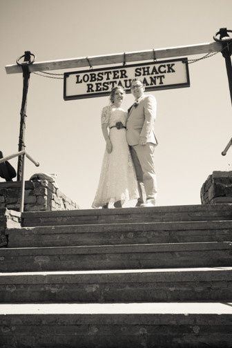 Tmx 1461167776898 Kathleenmatt 356 Falmouth, ME wedding planner