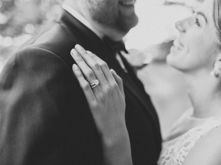 Tmx 1496863004603 V6a0676 Falmouth, ME wedding planner
