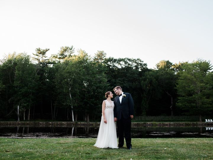 Tmx 1496863050842 V6a0760 Falmouth, ME wedding planner
