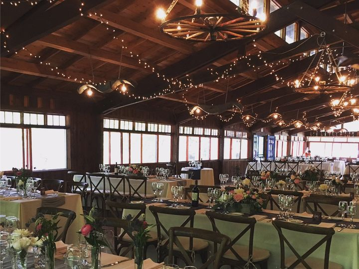 Tmx 1498049827285 Camp Waziyatah Dining Hall Falmouth, ME wedding planner
