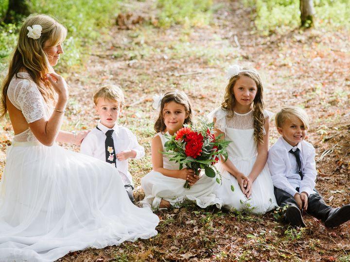 Tmx 1527447900 A2194b83841429c4 1527447896 1c42ac510f07ec1c 1527447892935 1 AbbyandBrian00398 Falmouth, ME wedding planner