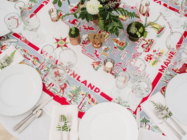 Tmx 1527447935 6821955b72f0d4da 1527447932 Ef7f5af07dbd8107 1527447929861 2 AbbyandBrian00490 Falmouth, ME wedding planner