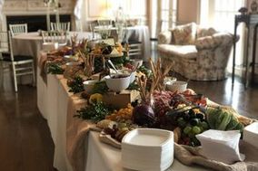 Everyday Gourmet Catering