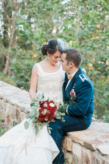 leatherwood mountain wedding pictures boone nc pho