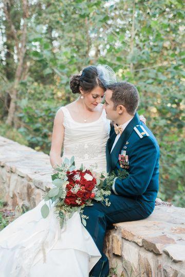 leatherwood mountain wedding pictures boone nc pho