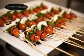 Jubilations Catering