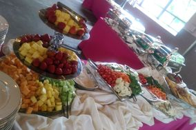 Bistro Catering and Events