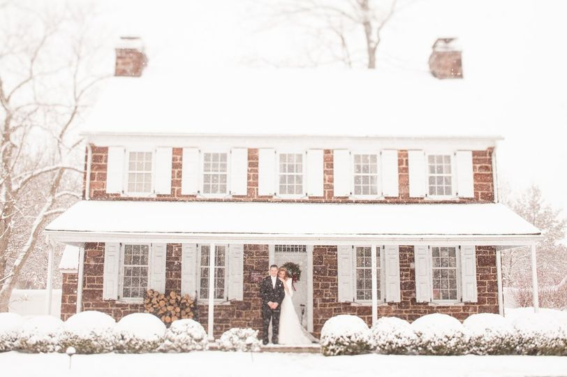 Normandy Farm Hotel | Photo by Tyler Boye Photography