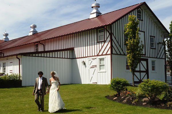 Tmx 1261500514463 Wed19 Blue Bell, PA wedding venue
