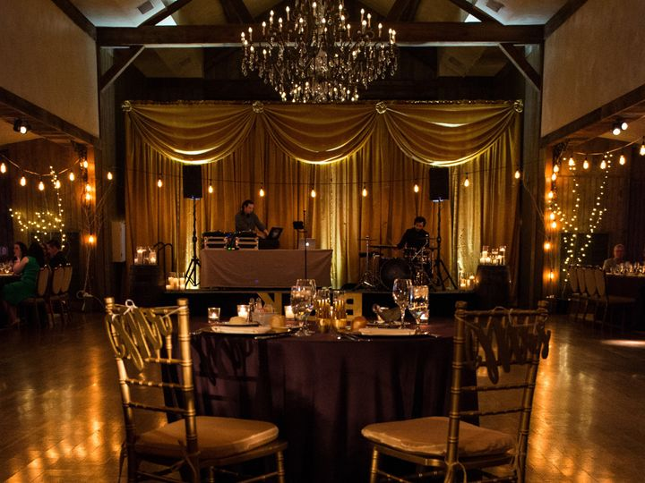 Tmx 1466449469254 Bk 569 Blue Bell, PA wedding venue